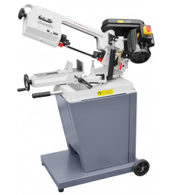 MAKTEK G5013W 230 / 400 V