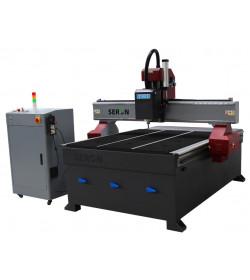 CNC frēze Seron 1530 Standard