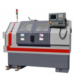 CNC virpa Cormak 320x1000