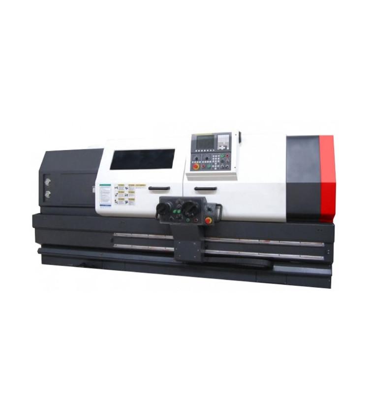 CNC metāla virpa Maktek 500x1500