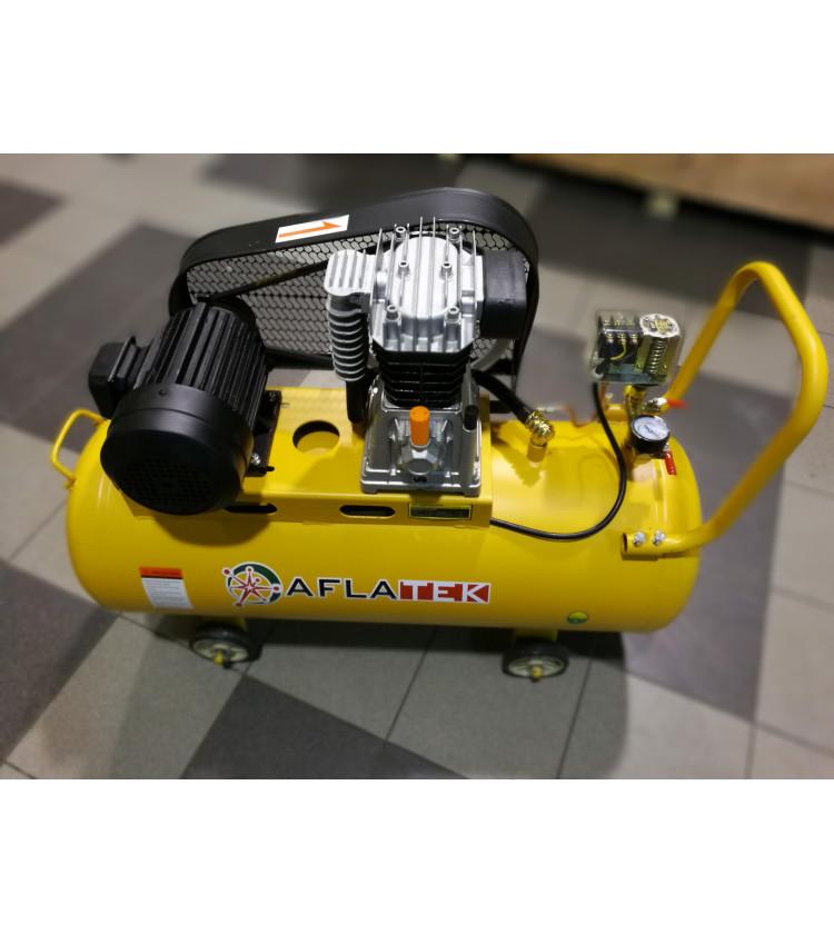 Kompresors Aflatek Air 100L