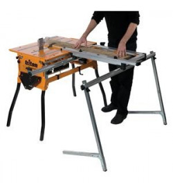 Triton ETA300 daudzfunkcionālais darba galds