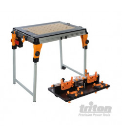 Triton TWX7RT1 darba galds