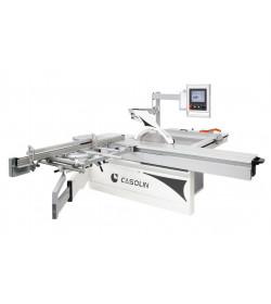 Formātzāģis Casolin ASTRA 500 6 CNC