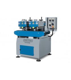 Vecināšanas iekārta Sarmax ST2 - 300