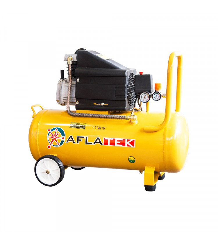 Kompresors Aflatek Air 50