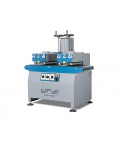 Vecināšanas iekārta Sarmax SP2 - 600
