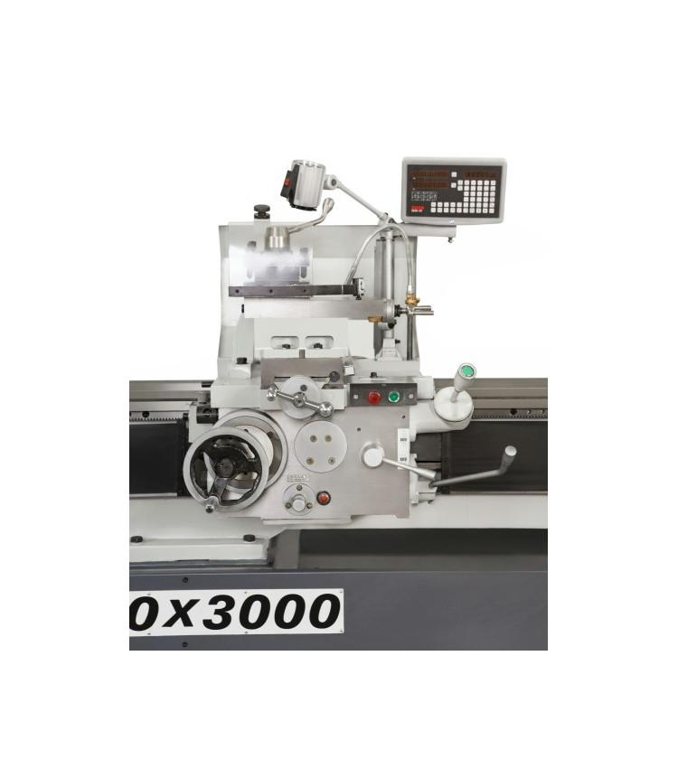 Metāla virpa Cormak GOLIAT 660x2000