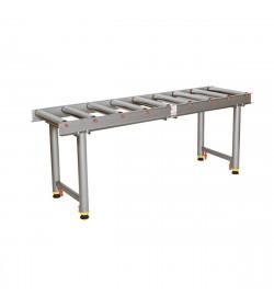 Ruļļu galds Holzmann RB9L