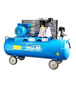 Kompresors MZB YL90L-2