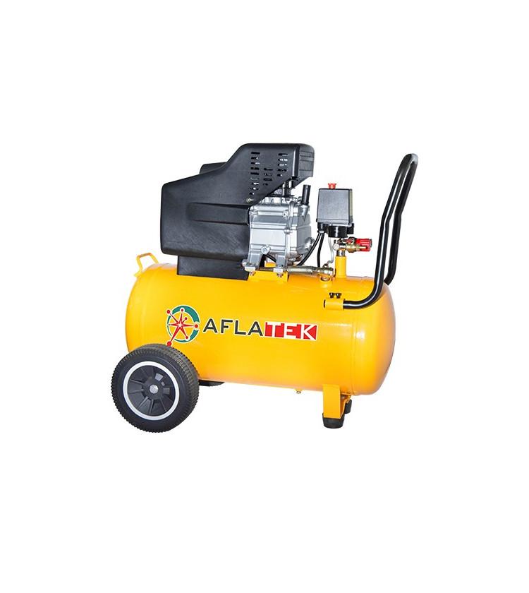 Kompresors Aflatek Air 40