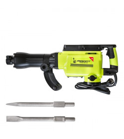 Perforators Prescott PT0506501+