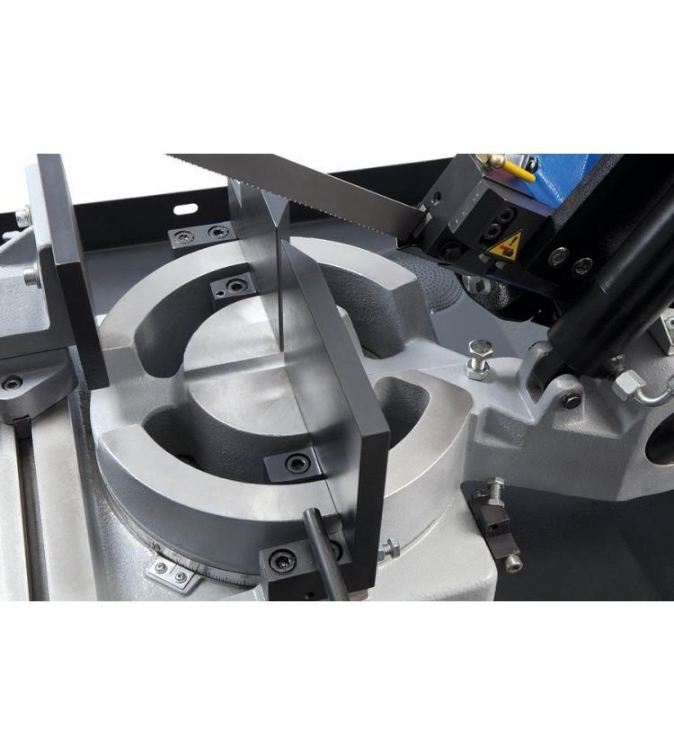 Pilous ARG235 Plus metāla lentzāģis
