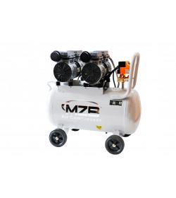 Kompresors MZB AIr 50L 220L/min 8bar
