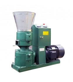 Granulu prese 22 kW WKL300B-TP