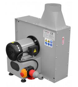 CORMAK FAN1500 ventilators-nosūcējs