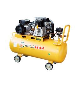 Kompresors Aflatek Air 100L (400V)