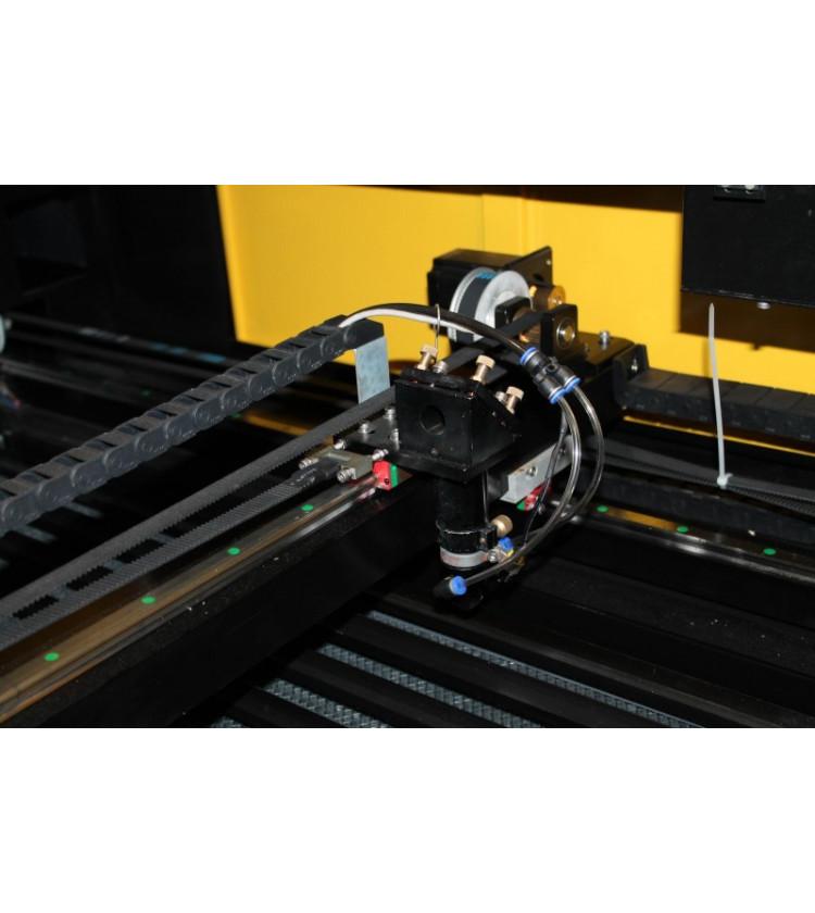 Gravēšanas lāzers Seron SL 1280