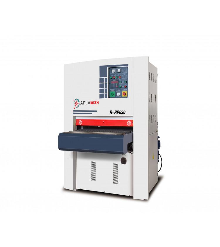 Kalibrēšanas iekārta Aflatek R-RP630