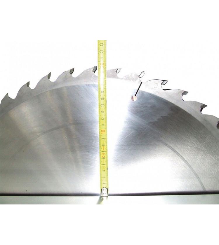 Formātzāģis Socomec GALAX 550 SUPERIOR EL