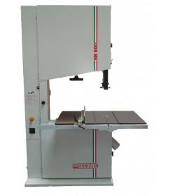 Lentzāģis Socomec SN 800
