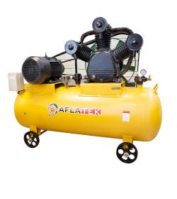 Kompresors Aflatek Air 500W