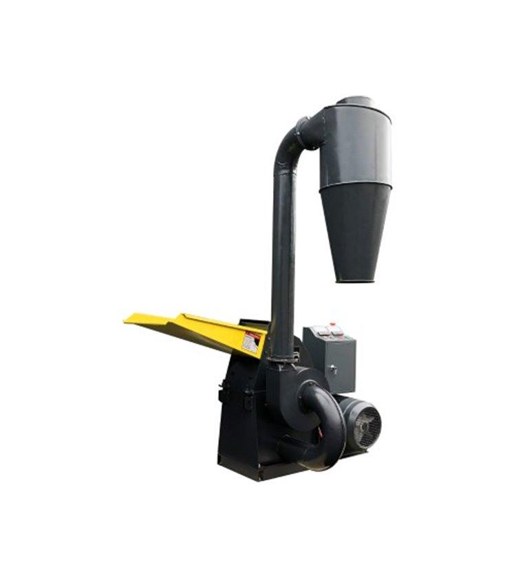 Dzirnavas - āmurtipa ar ciklonu 11kW