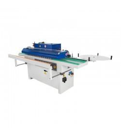 Maliņu aplīmēšanas iekārta Cormak EBM 300