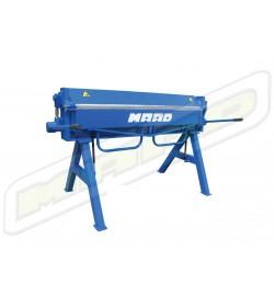 Lokāmā iekārta MAAD ZG-1600/2.5