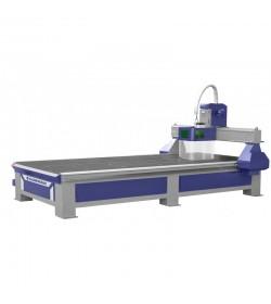 CNC frēzmašīna Cormak C2040 Premium