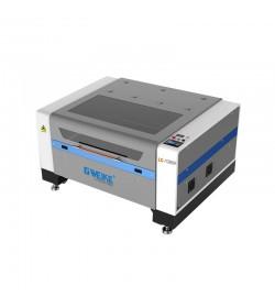 Lāzergravēšanas iekārta Cormak LC1390N WiFi