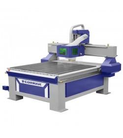CNC frēzēšanas iekārta Cormak C1212 Premium