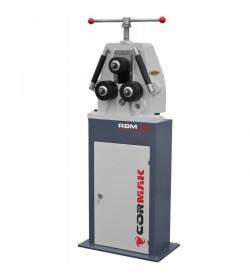 Cauruļu un profilu lokāmā iekārta Cormak RBM 10