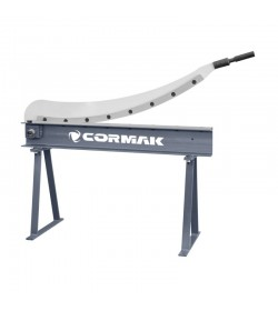 Manuāla giljotīna Cormak HS-1000
