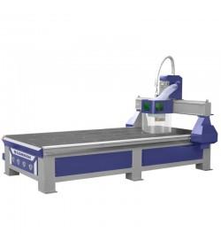 CNC frēzēšanas iekārta Cormak C1530