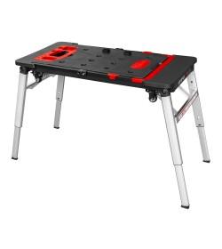 Multi funkcionāls darba galds Holzmann MF7IN1