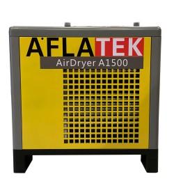 Gaisa sausinātājs Aflatek AirDryer 1500