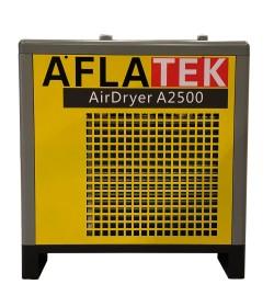 Gaisa sausinātājs Aflatek AirDryer A2500