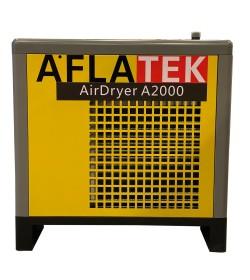 Gaisa sausinātājs Aflatek AirDryer A2000