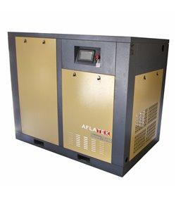 Skrūves tipa kompresors Aflatek SCREW 75VSD  (Variable Speed Drive)