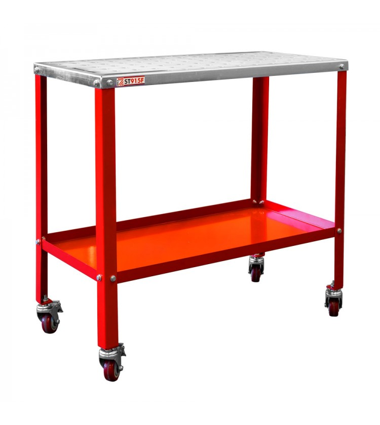 Holzmann metināšanas galds ST915F