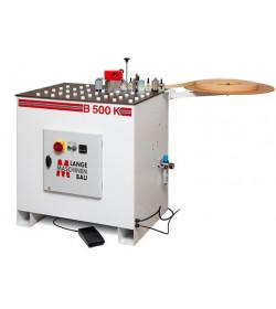 Maliņu aplīmēšanas iekārta B500K