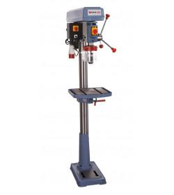 Urbšanas iekārta MAKTEK DP43020F
