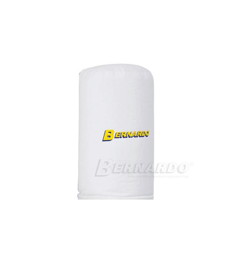 Filtra maiss BERNARDO 12-0999