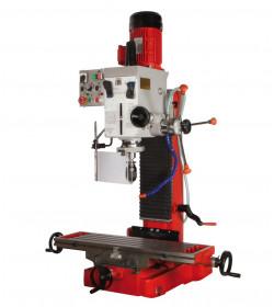 Urbšanas un frēzēšanas mašīna Holzmann  ZX 7050