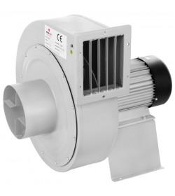 MAKTEK FM 350N ventilators-nosūcējs