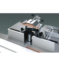 Kombinētais darba galds Robland - HX 260