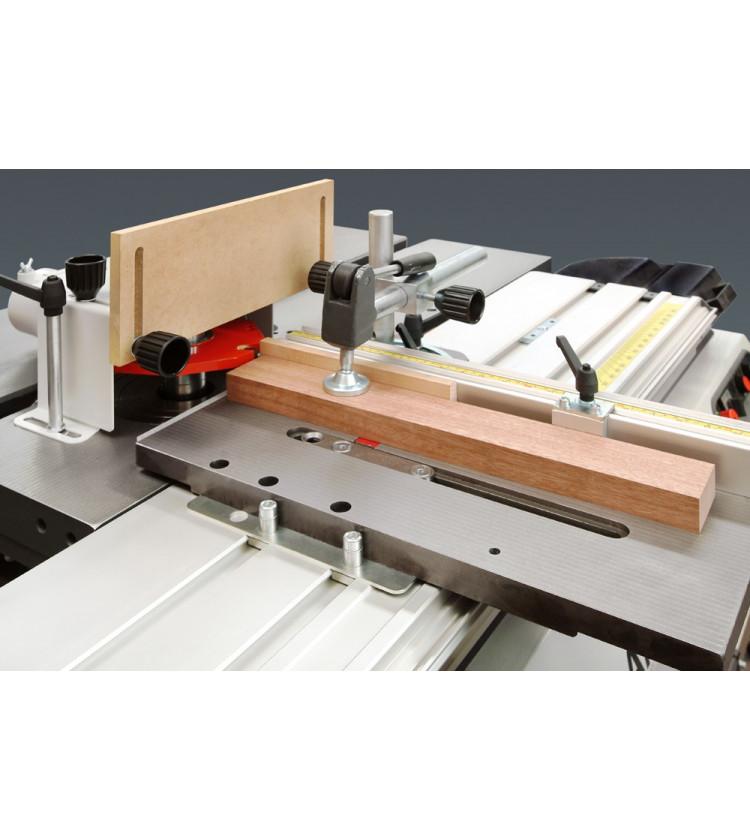 Kombinētais darba galds Robland - HX 310