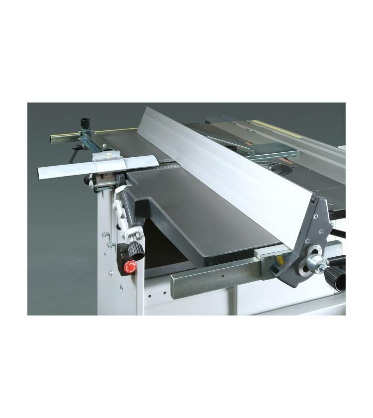 Kombinētais darba galds Robland - HX 310 PRO