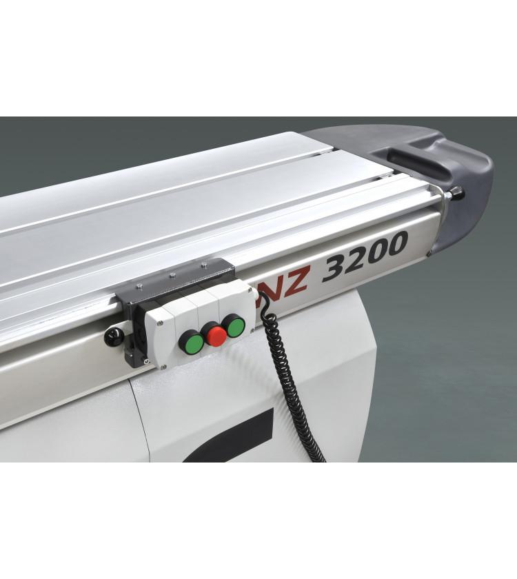 Formātzāģis Robland - NZ 3200